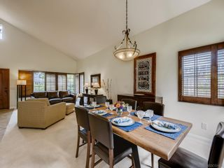 Photo 4: POWAY House for sale : 4 bedrooms : 14626 Silverset St