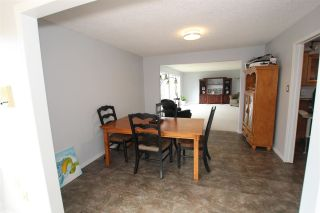 Photo 19: 34 54023 HWY 779: Rural Parkland County House for sale : MLS®# E4241669