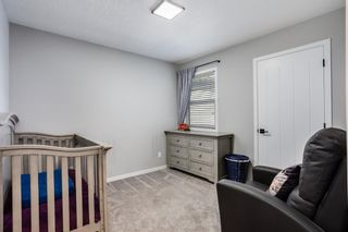 Photo 20: 29 Howse Terrace NE in Calgary: Livingston Detached for sale : MLS®# A1150423