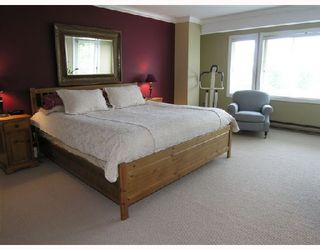 """Photo 5: 5650 EAGLE Court in North_Vancouver: Grouse Woods House for sale in """"EAGLE NEST"""" (North Vancouver)  : MLS®# V704250"""