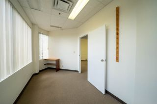 Photo 18: 204 22314 FRASER Highway: Office for lease in Langley: MLS®# C8037458