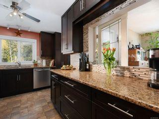 Photo 7: 2139 Firwood Pl in Sooke: Sk John Muir House for sale : MLS®# 870616