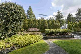 Photo 5: 1755 WESTERN Drive in Port Coquitlam: Mary Hill House for sale : MLS®# R2556124