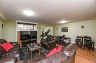 Photo 9: 101 4699 Muir Rd in : CV Courtenay East Row/Townhouse for sale (Comox Valley)  : MLS®# 870237