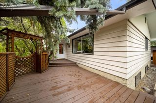 Photo 4: 3304 Barr Road NW in Calgary: Brentwood Detached for sale : MLS®# A1146475