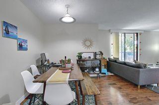 Photo 19: 202 4944 Dalton Drive NW in Calgary: Dalhousie Apartment for sale : MLS®# A1131753