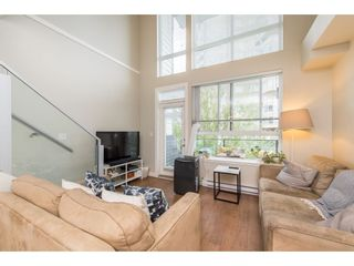 "Photo 11: 311 3080 GLADWIN Road in Abbotsford: Central Abbotsford Condo for sale in ""HUDSON'S LOFT"" : MLS®# R2507979"