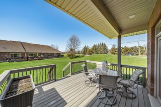 Photo 29: 1 Kingfisher Drive in Quinte West: House for sale : MLS®# 40110092