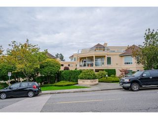 """Photo 33: 204 1255 BEST Street: White Rock Condo for sale in """"The Ambassador"""" (South Surrey White Rock)  : MLS®# R2624567"""
