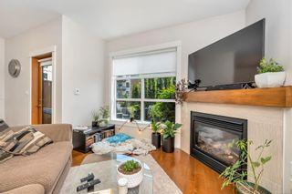 Photo 21: 19 4009 Cedar Hill Rd in : SE Cedar Hill Row/Townhouse for sale (Saanich East)  : MLS®# 876868