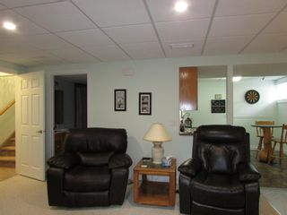 Photo 28: 1305 2nd ST: Sundre Detached for sale : MLS®# A1120309
