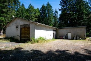 Photo 35: 2608 Sea Blush Dr in : PQ Nanoose House for sale (Parksville/Qualicum)  : MLS®# 857694