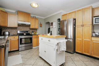Photo 5: 46626 FRASER Avenue in Chilliwack: Chilliwack E Young-Yale House for sale : MLS®# R2588013
