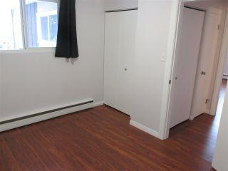 Photo 14: 35 5627 105 Street in Edmonton: Zone 15 Condo for sale : MLS®# E4228529