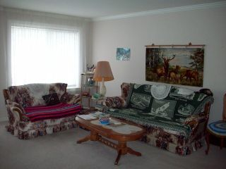 Photo 4: # 201 2772 CLEARBROOK RD in Abbotsford: Abbotsford West Condo for sale : MLS®# F1313187
