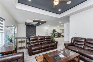 Photo 30: 3012 SOLEIL Boulevard: Beaumont House for sale : MLS®# E4231151