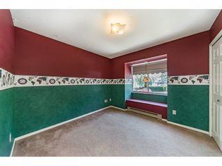 "Photo 16: 16056 99B Avenue in Surrey: Fleetwood Tynehead House for sale in ""FLEETWOOD"" : MLS®# R2296150"