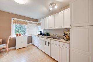Photo 10: 7944 76 Avenue in Edmonton: Zone 17 House for sale : MLS®# E4264457