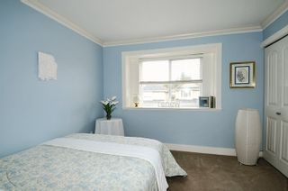 """Photo 9: 24283 101A Avenue in Maple Ridge: Albion House for sale in """"CASTLE BROOK"""" : MLS®# R2033512"""
