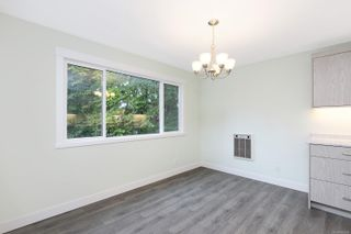 Photo 12: 1770 Urquhart Ave in : CV Courtenay City House for sale (Comox Valley)  : MLS®# 885589