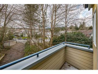 "Photo 28: 14 2978 WALTON Avenue in Coquitlam: Canyon Springs Townhouse for sale in ""Creek Terraces"" : MLS®# R2548187"