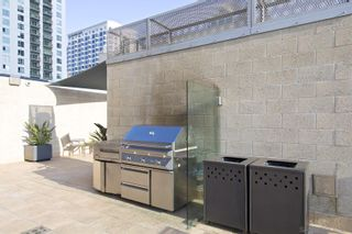 Photo 25: DOWNTOWN Condo for sale : 1 bedrooms : 1262 Kettner Blvd #505 in San Diego