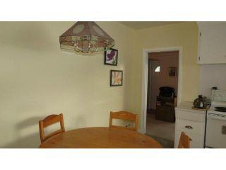 Photo 8: 273 Enniskillen Avenue in WINNIPEG: West Kildonan / Garden City Residential for sale (North West Winnipeg)  : MLS®# 1209647