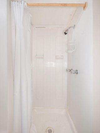 Photo 23: 630 SILVER BIRCH Street: Oakbank Residential for sale (R04)  : MLS®# 202113327