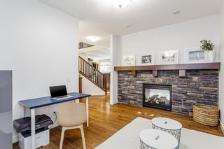 Photo 15: Calgary Luxury Estate Home in Cranston SOLD in 1 Day