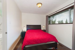 Photo 9: 3271 GANYMEDE DRIVE in Burnaby: Simon Fraser Hills Townhouse for sale (Burnaby North)  : MLS®# R2142251