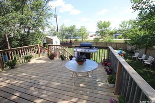 Photo 27: 6 Blake Crescent in Aberdeen: Residential for sale : MLS®# SK866912