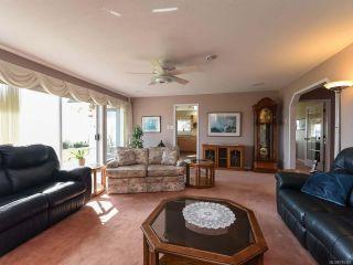 Photo 8: 3420 SANDPIPER DRIVE in COURTENAY: CV Courtenay City House for sale (Comox Valley)  : MLS®# 785397