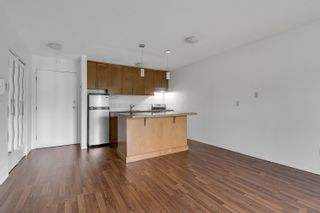 """Photo 8: 208 270 WEST 3RD Street in North Vancouver: Lower Lonsdale Condo for sale in """"Hampton Court"""" : MLS®# R2615758"""