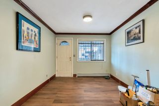 Photo 9: 1206 E 11TH Avenue in Vancouver: Mount Pleasant VE House for sale (Vancouver East)  : MLS®# R2539286