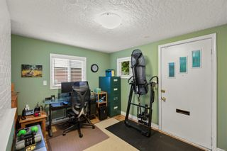 Photo 23: 310 Windermere Pl in : Vi Fairfield West House for sale (Victoria)  : MLS®# 876076