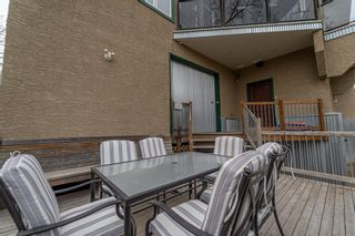 Photo 34: 2 Egerton Road in Winnipeg: St Vital Residential for sale (2D)  : MLS®# 202108382