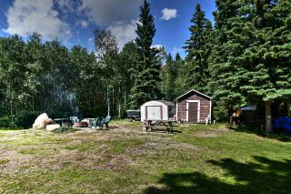 Photo 33: 59327 Rng Rd 123: Rural Smoky Lake County House for sale : MLS®# E4206294