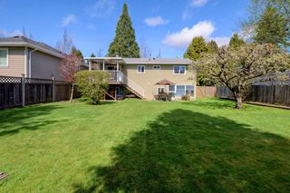 Photo 10: Beautiful Home in South Surrey