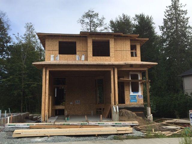 "Main Photo: 23058 134 Loop in Maple Ridge: Silver Valley House for sale in ""Sagebrook"" : MLS®# R2488800"