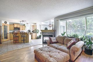Photo 9: 287 Chaparral Drive SE in Calgary: Chaparral Detached for sale : MLS®# A1120784