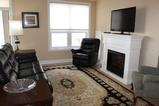 Photo 10: 223 148 Third Street in Cobourg: Other for sale : MLS®# 518580048