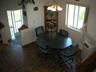 Photo 6: 15063 - 134 STREET: House for sale (Cumberland)