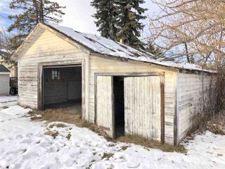 Photo 6: 5007 50 Avenue: Clyde Land Commercial for sale : MLS®# E4222738