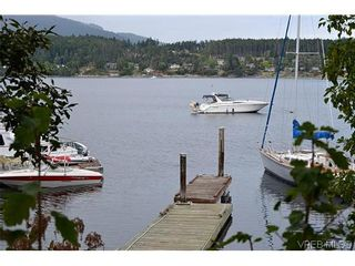 Photo 5: 10968 Madrona Drive in NORTH SAANICH: NS Deep Cove Residential for sale (North Saanich)  : MLS®# 313987