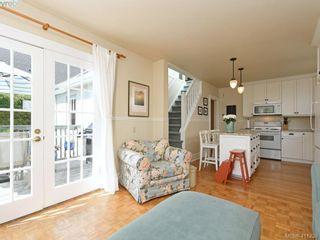 Photo 9: 2617 ESTEVAN Ave in VICTORIA: OB North Oak Bay House for sale (Oak Bay)  : MLS®# 815267