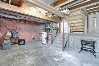 Photo 33: 8602 107 Avenue: Morinville House for sale : MLS®# E4258625