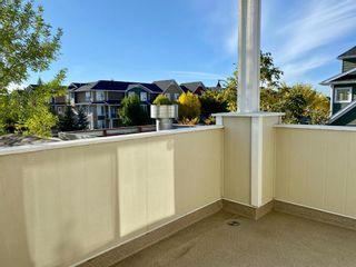 Photo 17: 209 10 Auburn Bay Link SE in Calgary: Auburn Bay Apartment for sale : MLS®# A1147935