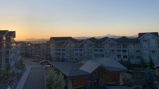 """Photo 38: 303 6490 194 Street in Surrey: Cloverdale BC Condo for sale in """"WATERSTONE"""" (Cloverdale)  : MLS®# R2489141"""