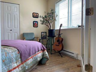 Photo 21: 104 2825 3rd Ave in : PA Port Alberni Condo for sale (Port Alberni)  : MLS®# 875540