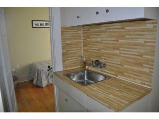 Photo 12: 689 Walker Avenue in WINNIPEG: Manitoba Other Residential for sale : MLS®# 1313884